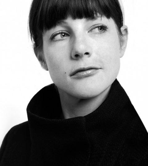 Veronica Wildgruber