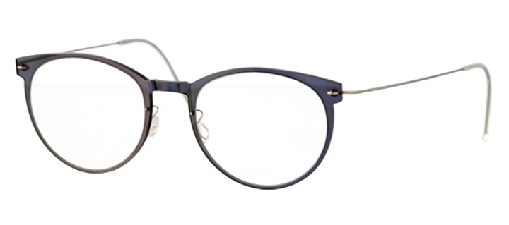 Lunettes Lindberg à Paris ‹ The House Of Eyewear 35e17a88a38d