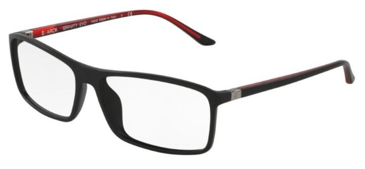 Lunettes + Montures Starck à Paris ‹ The House of Eyewear 10e842f1f5bf