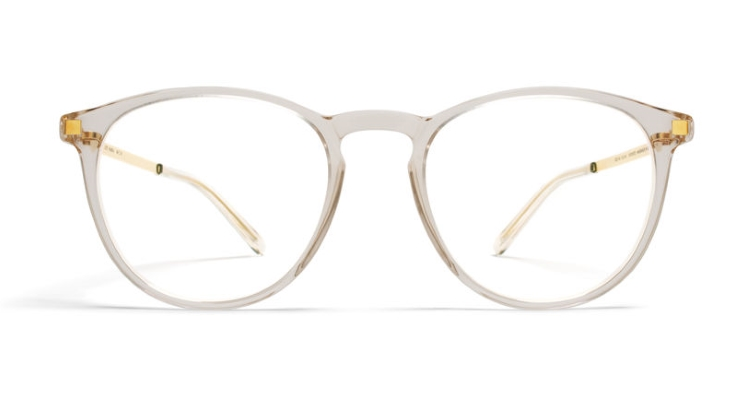 b90458dd51583 Boutique Mykita à Paris ‹ Opticien The House of Eyewear
