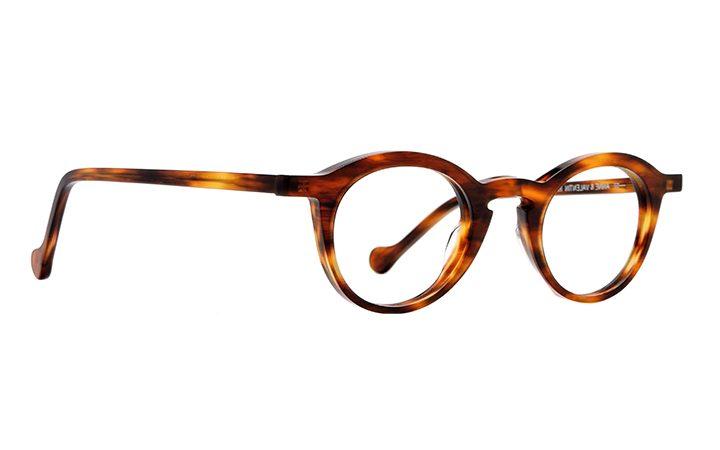 c1952c0cd2 Monture / Lunettes Anne et Valentin« The House of Eyewear