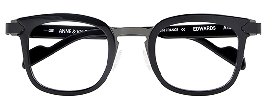 House Anne Et Valentin« Lunettes Monture Of The Eyewear hdQtsrC